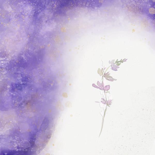 At The Edge Of Possibility Art | Karen Hutton Fine Art