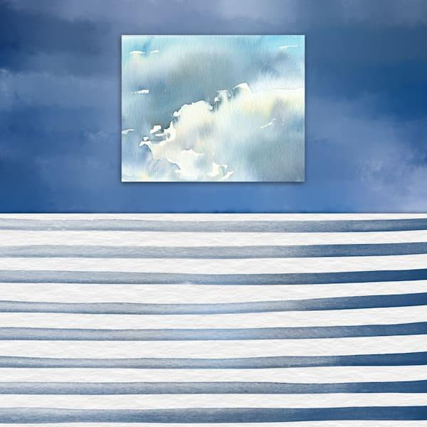 Dream Plan Let It Go Art | Karen Hutton Fine Art