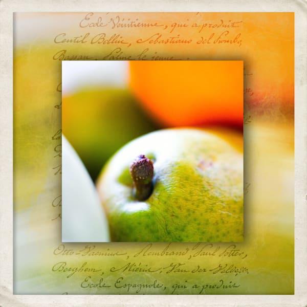 Lemon Pears Art | Karen Hutton Fine Art