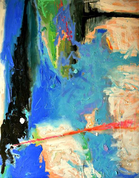 Quantum  Art | robincaspari