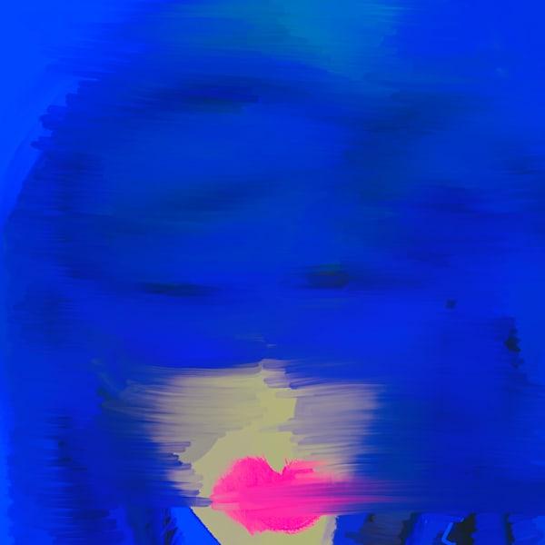 Bpq Art | Cincy Artwork