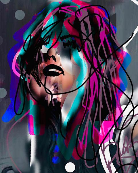 All Art | Cincy Artwork