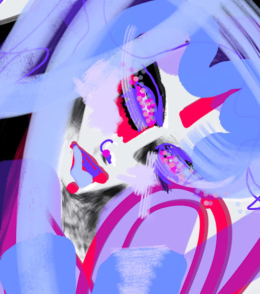Xmn Art | Cincy Artwork