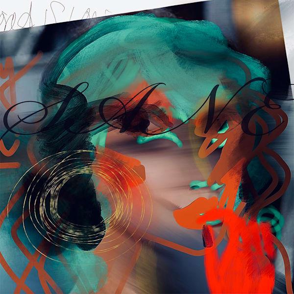 Sane Art | Cincy Artwork