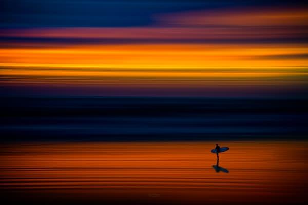 Zen Photography Art | Vitamin Sea Photography