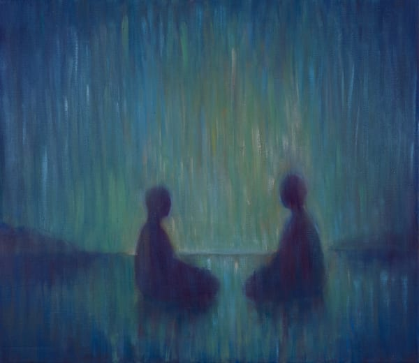 paintings, art, prints, meditation, peace