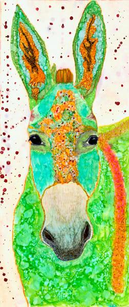 Wisdom Art | Rudolph Fine Art
