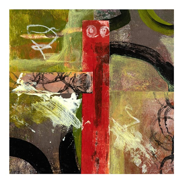 Mood 4 Art | evangelinegala