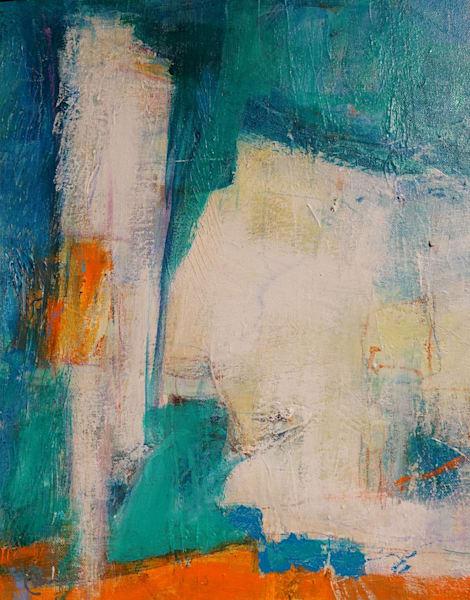 Juxtaposed Art | Carmen Gambrill Art