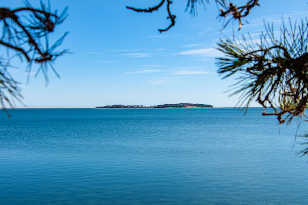 Pleasant Bay Photography Art | The Colors of Chatham