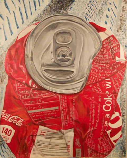 'cok' Art | Cera Arts