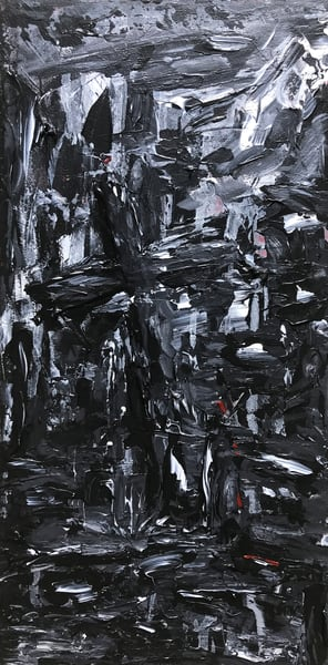 My Victory1  Art | Sunrise Galleries