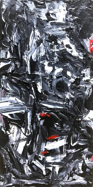 My Victory3 Art | Sunrise Galleries