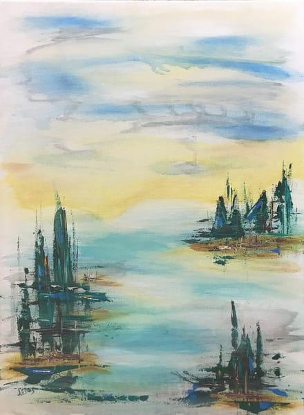 Islands1  Art | Sunrise Galleries