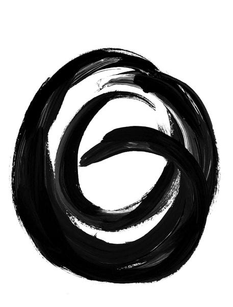 Black Pearls 3