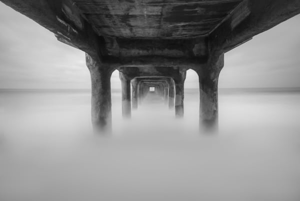 Harv Greenberg Photography - Fascination