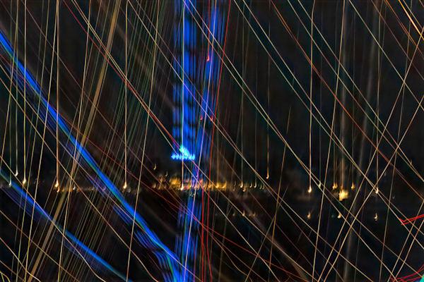 Light Falling Photography Art   Monty Orr Photography