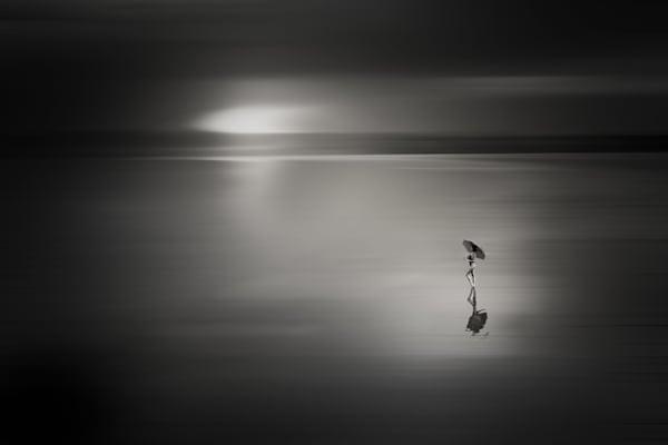 Harv Greenberg Photography - Morning Bliss