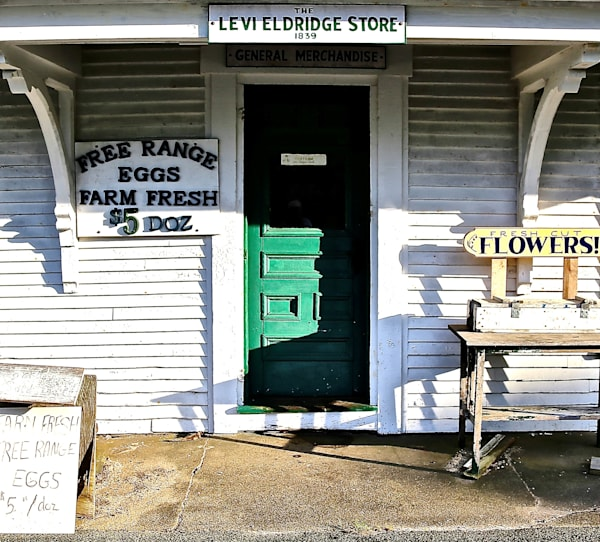 Established 1839   Chatham, Ma Photography Art | The Colors of Chatham