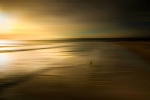 Harv Greenberg Photography - A Moment of Silence