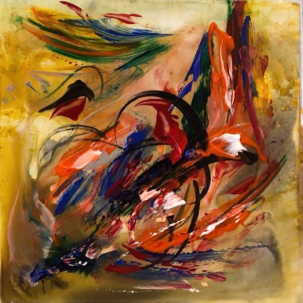 abstract 2019-b