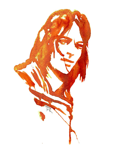 Daryl 1 Art   Sunrise Galleries