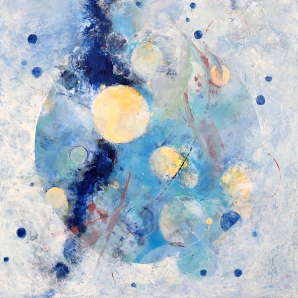Colors Of Hope 1 Art   mariannehornbucklefineart