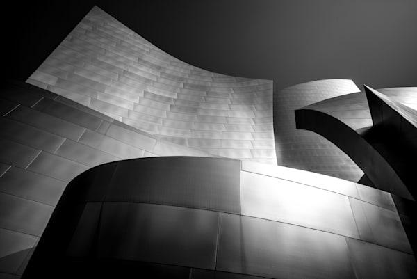 Harv Greenberg Photography - Urban Symphony