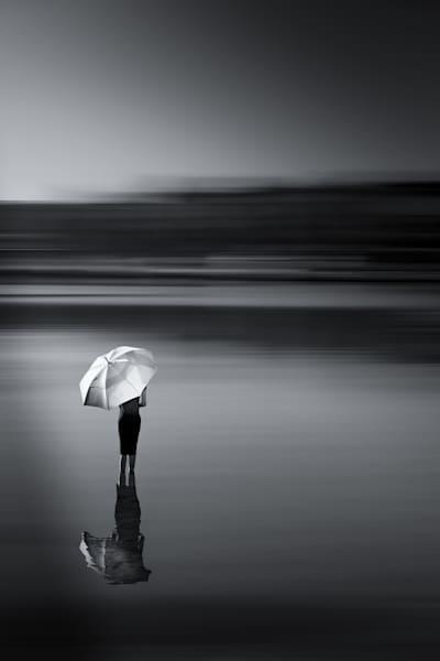 Harv Greenberg Photography - Tomorrow's Hope II