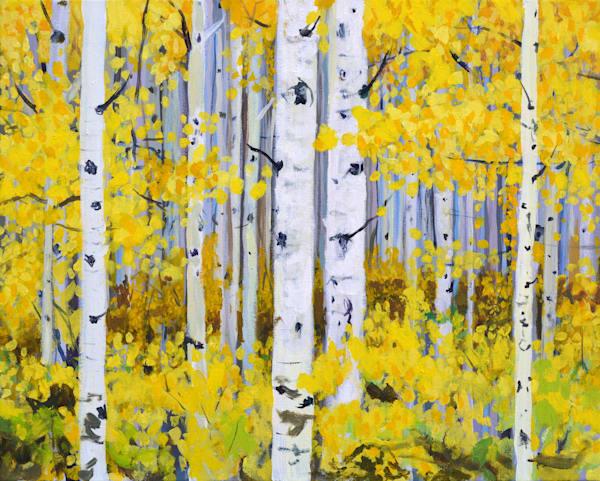 Aspens Center Art   Timmer Gallery   Brian Timmer Art