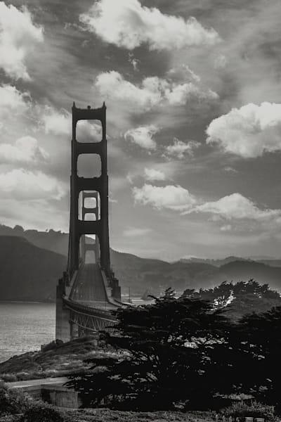 Harv Greenberg Photography - California Escape