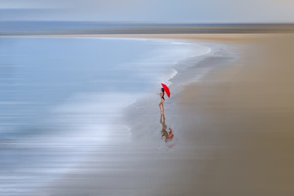 Harv Greenberg Photography - When Time Stands Still