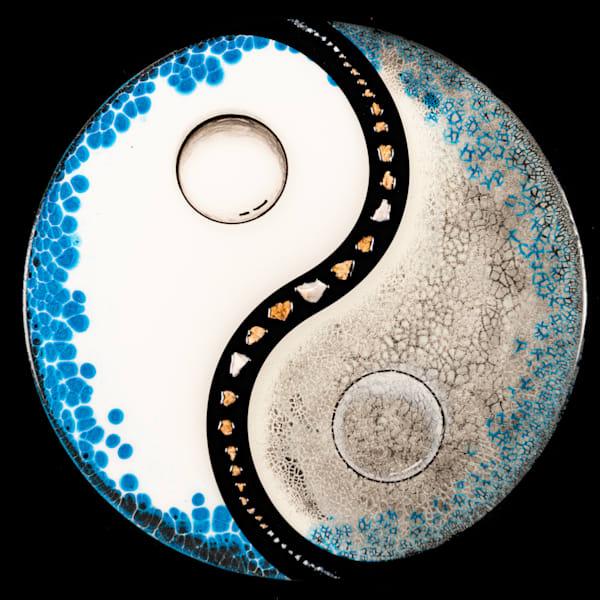 Opal Waters Art   Breathe Art Paintings