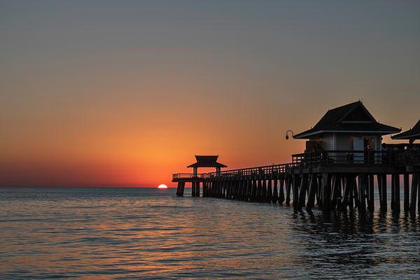 Caught A Sunset! Photography Art   Cerca Trova Photography