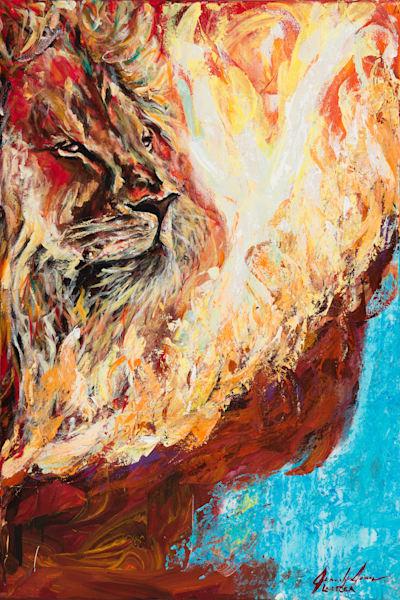 """To The Church Of Laodicea Write"" Art | glimpsesofglory"