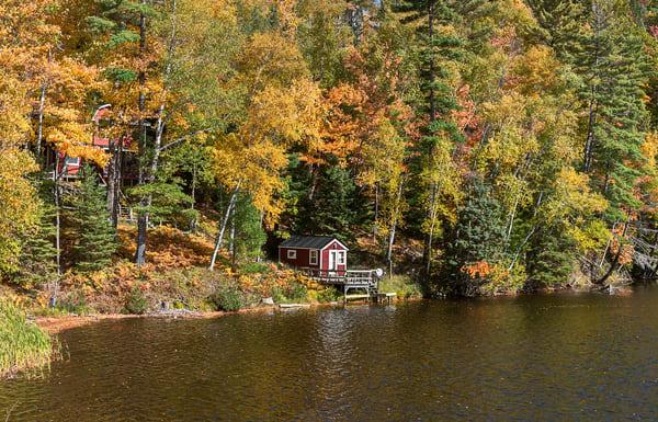 Autumn Up North Photography Art   Cerca Trova Photography