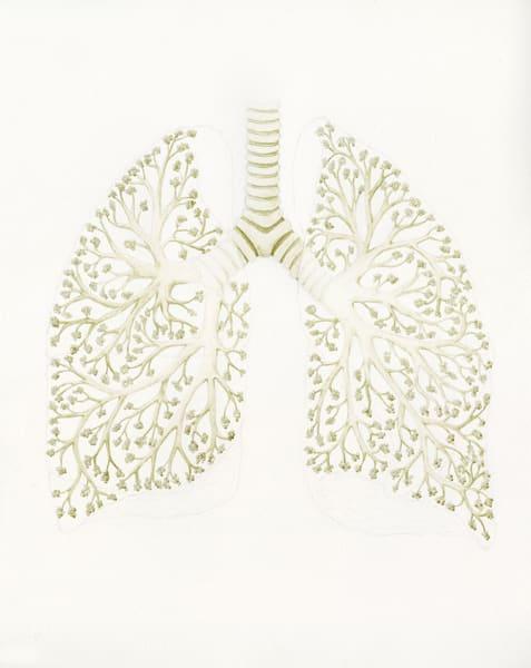 Sacred Breath Art | RPAC Gallery