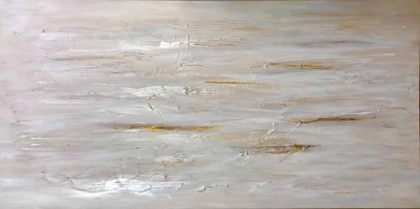 Soul2 Art | Priscila Schott