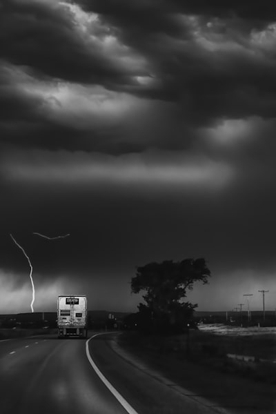 Conduction In Nm Photography Art   Rinenbach Photography