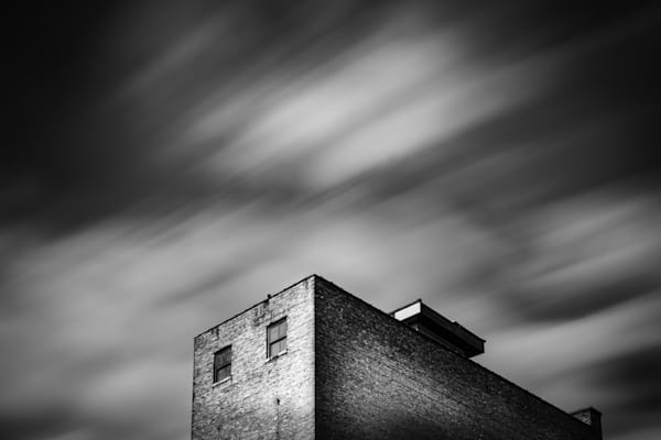 The Dying Pub Photography Art   Rinenbach Photography