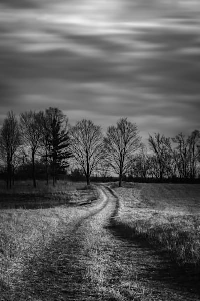 Come With Me To Hoscheit Woods V2 Photography Art   Rinenbach Photography