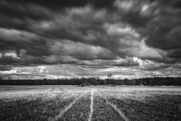 Where The Hell Is The Corn? Photography Art   Rinenbach Photography