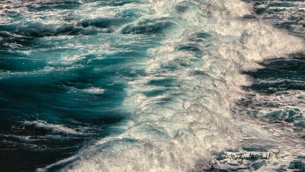 Waves Photography Art | Mindy Fine Art Photography