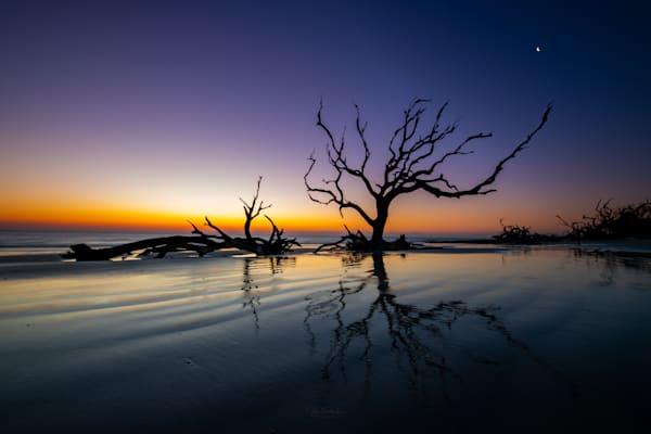 Jekyll's Jewel Photography Art | Vitamin Sea Photography