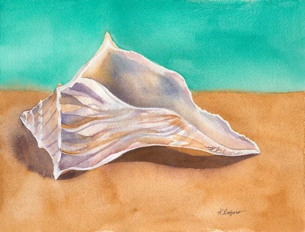 Tybee  Art   Katherine Rodgers Fine Art