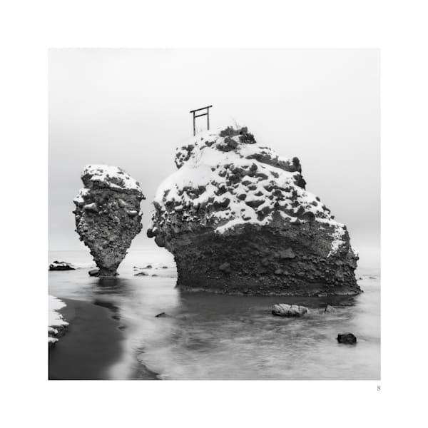 Yoichi1 Art | Roy Fraser Photographer