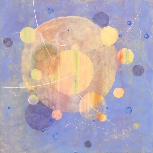Colors Of Hope 4 Art | mariannehornbucklefineart