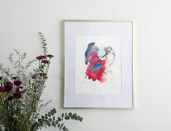 Elegant Poetry Art   Jen Singh Creatively