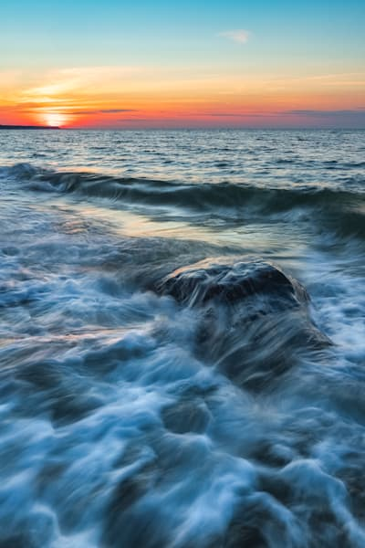 Above Water Photography Art | Teaga Photo