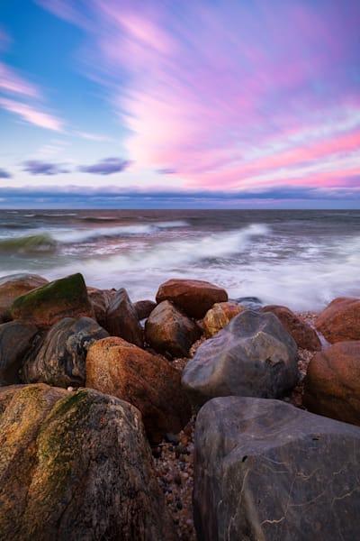 Eastern Vibes Photography Art | Teaga Photo